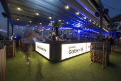 GG-SamsungS8_003