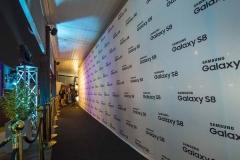 GG-SamsungS8_009