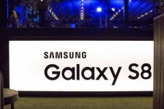 GG-SamsungS8_015