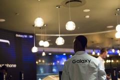 GG-SamsungS8_023