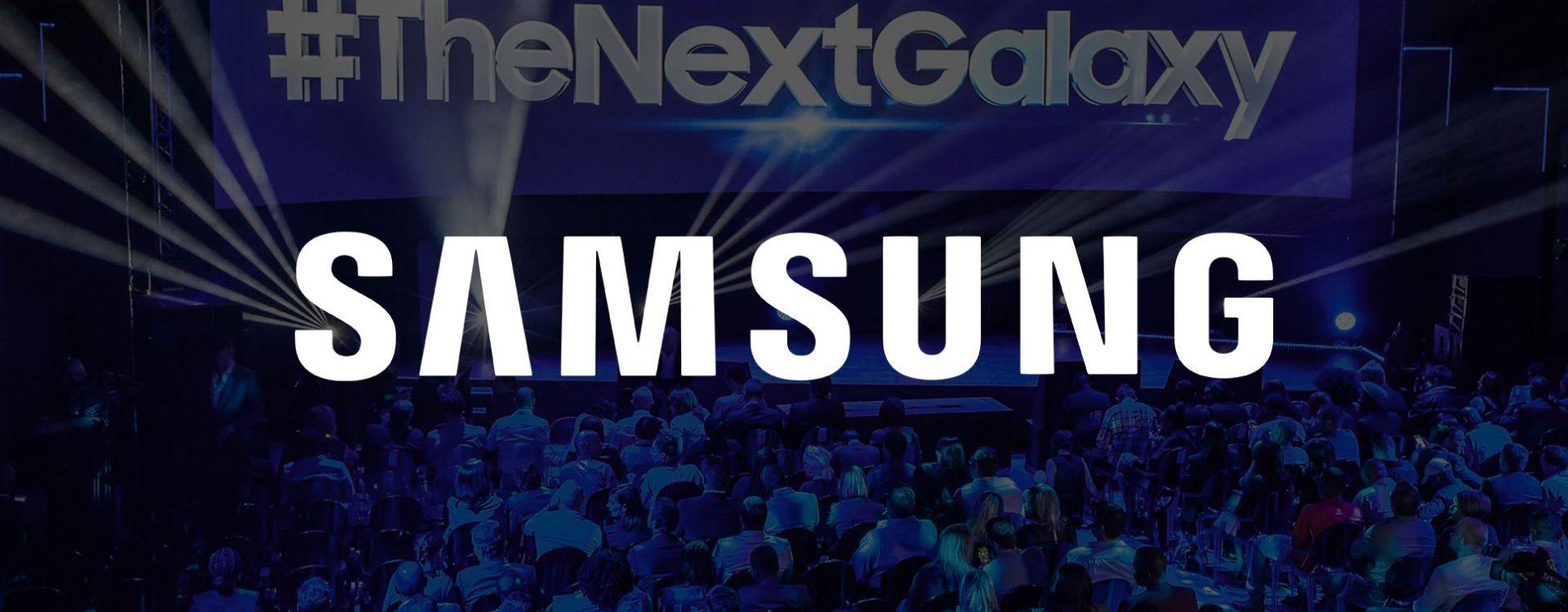 Samsung_landing