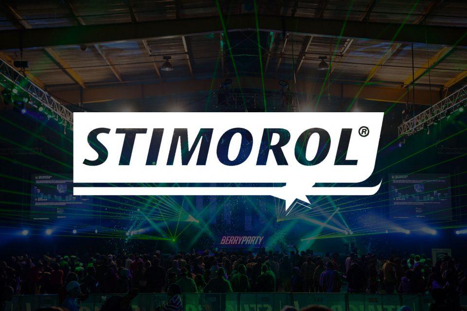 Stimorol_Landing_Page
