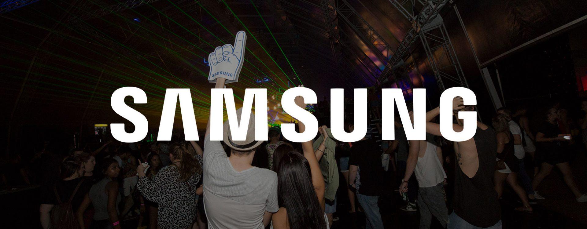 Samsung_2015