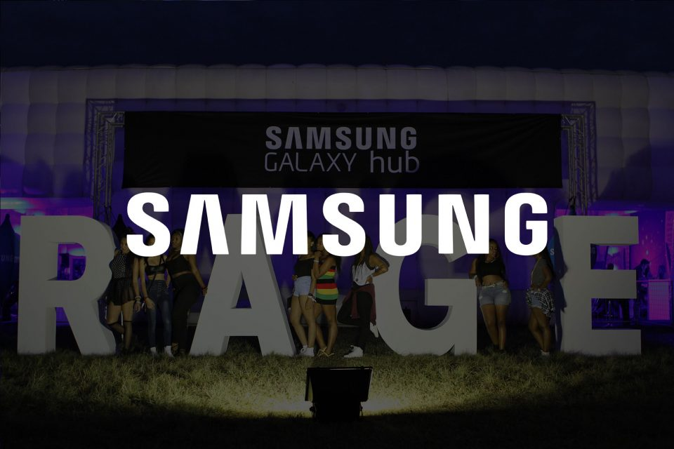Samsung_Galaxy_Hub