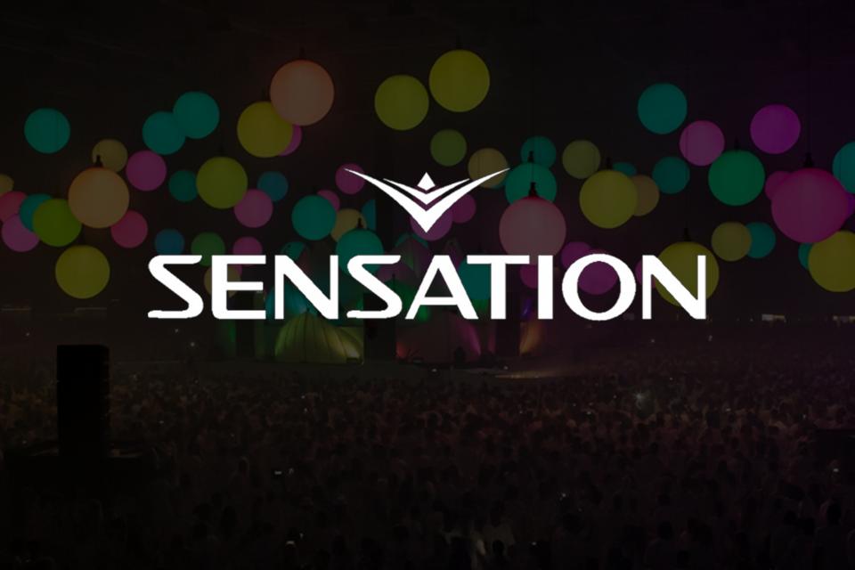 Sensation_