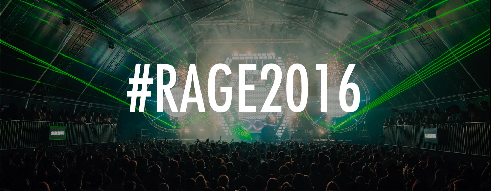 rage2016