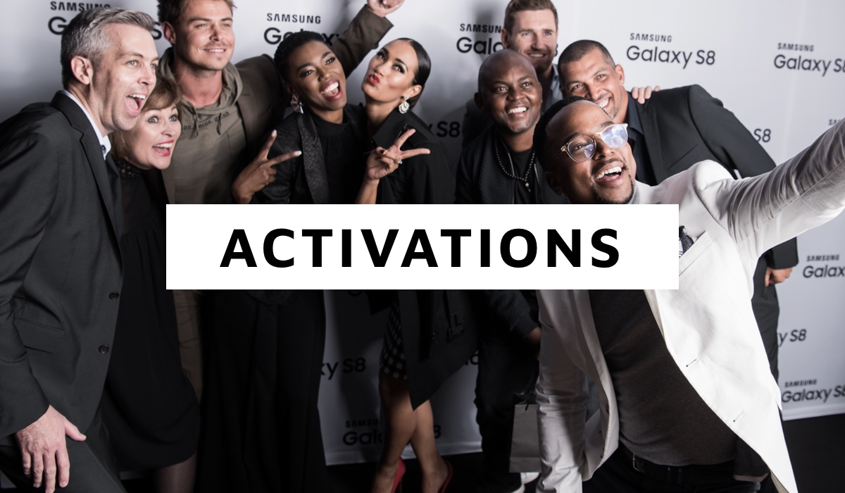ActivationsBanner