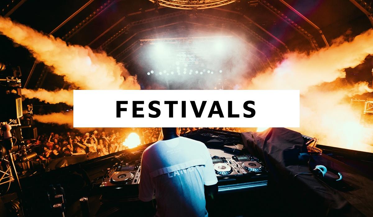 FestivalsBanner