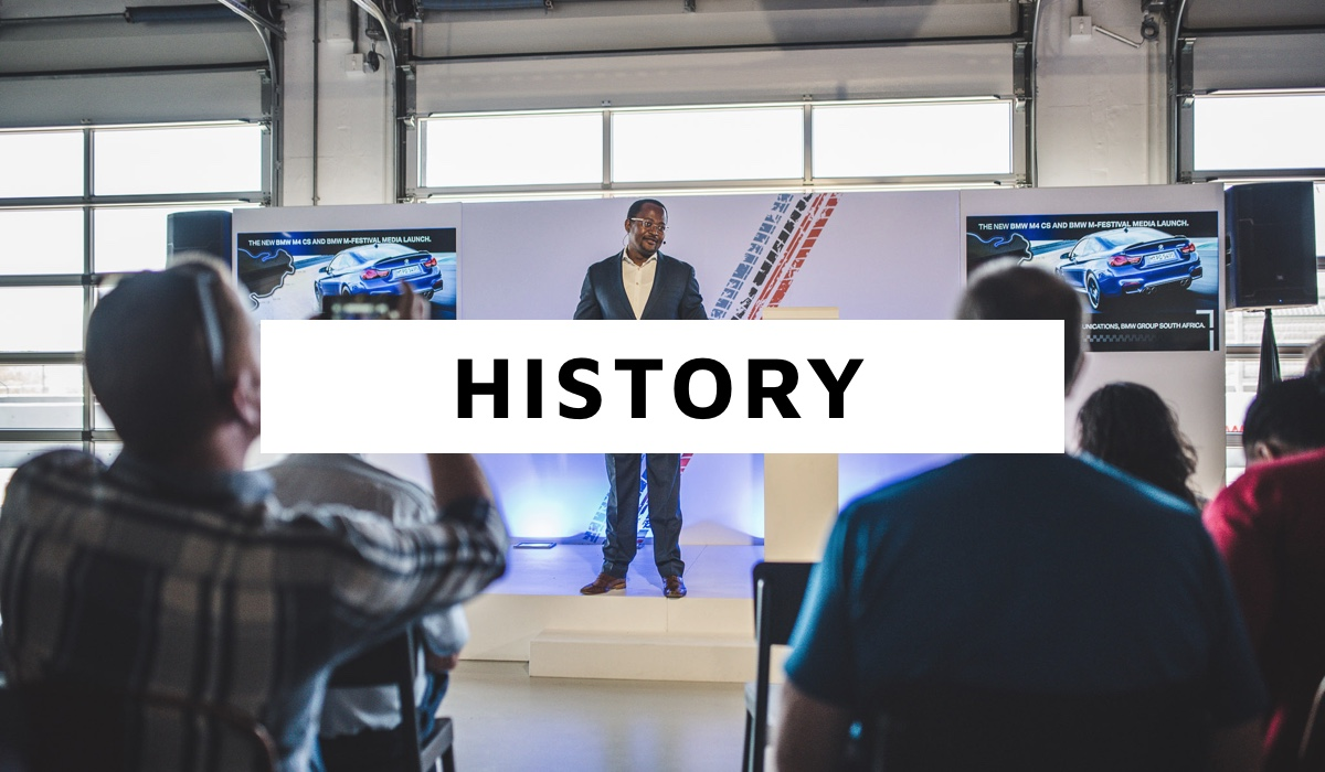HistoryBanner