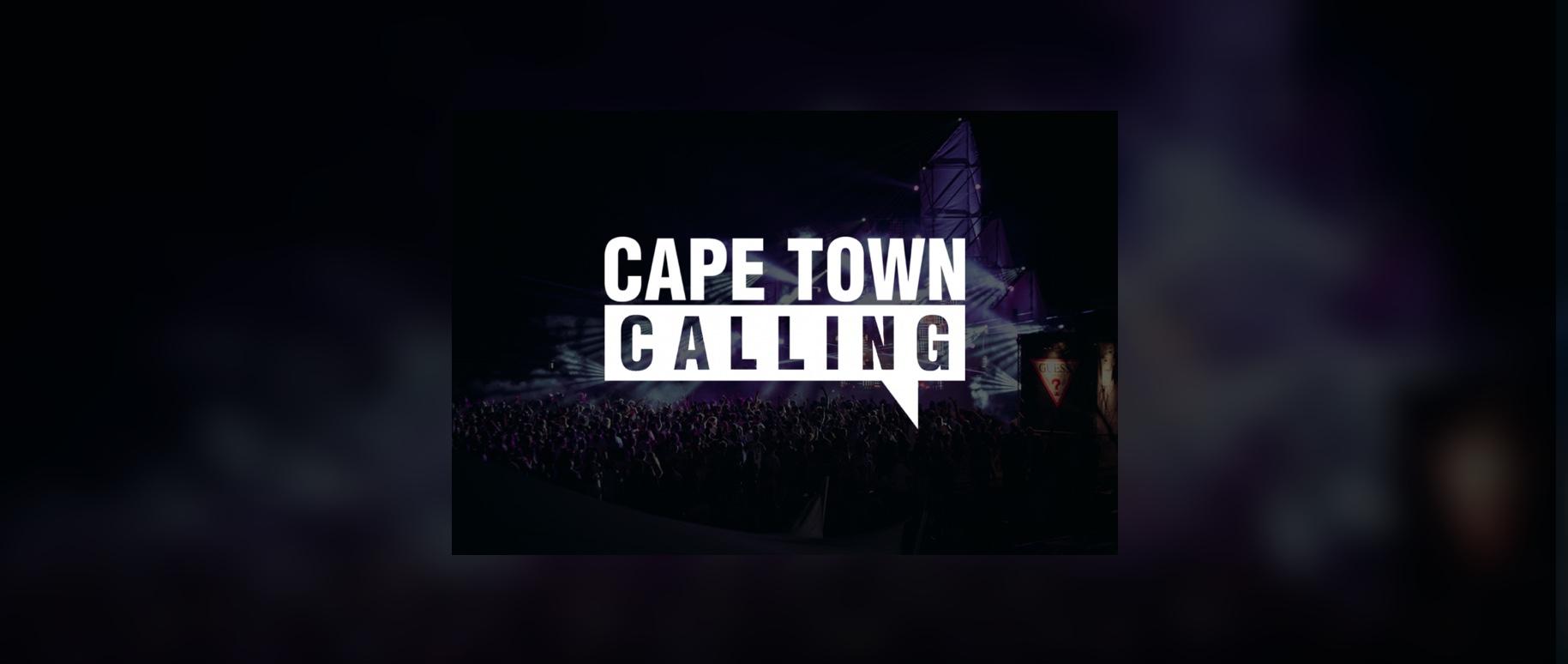ct calling