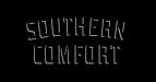 southerncomfortlogo